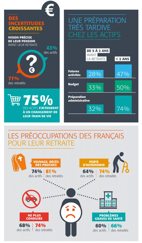 Infographie[1]