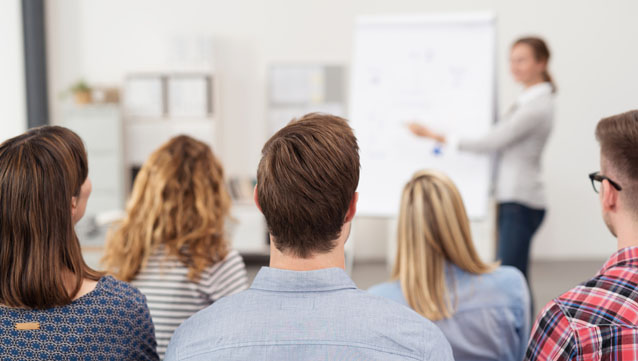 formations-mba