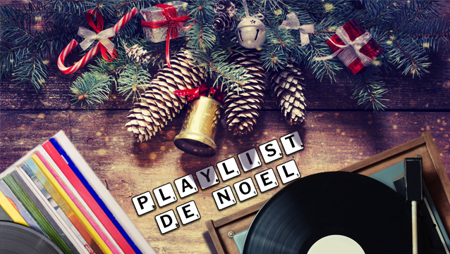 playlist-noel-courrier-cadres