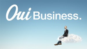 oui business native