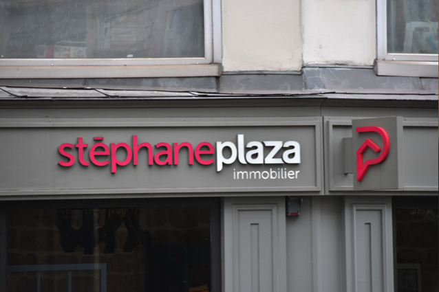 stephane-plaza-4