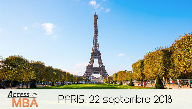 Paris_MBA_638x361_sept