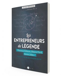 entrepreneurs-legende