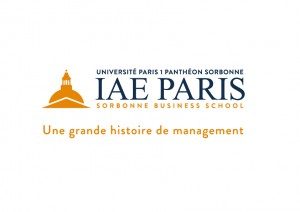IAE_PARIS_Couleur_Signature