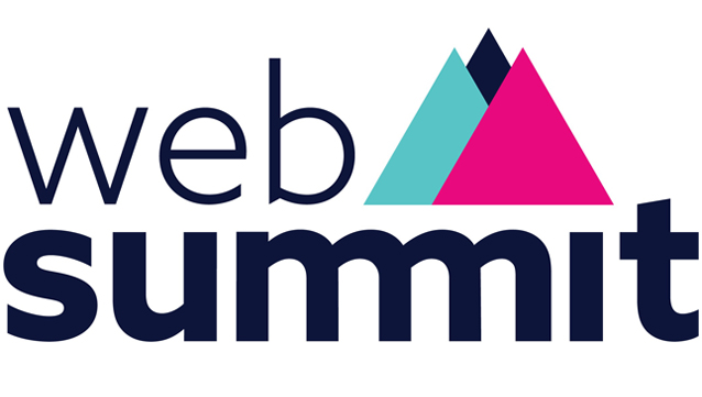 logo_websummit