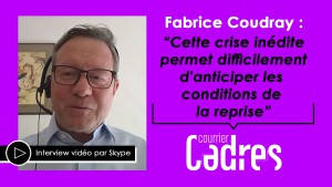 ITW_Skype_Coudray