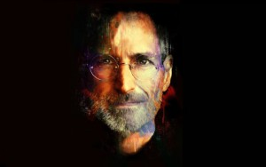 Apple_Inc__men_Steve_Jobs_RIP_1920x1200 (2)