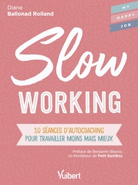slow-working