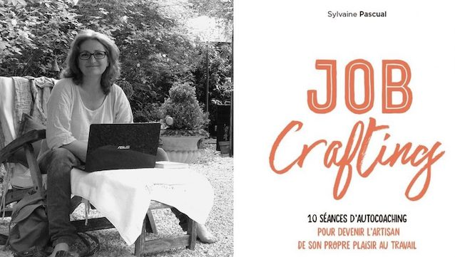 Sylvaine-Pascual-job-crafting