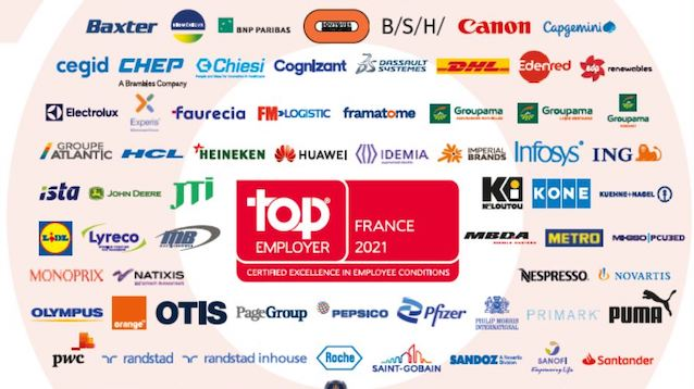 top-employers-2021-france