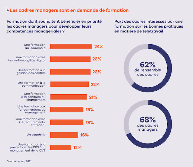 cadres-managers-teletravail-formation