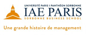 LOGO IAE_PARIS