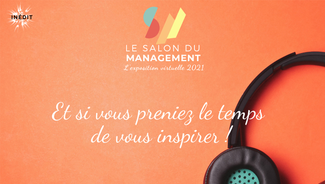 salon_du_management_courriercadres82021_V2