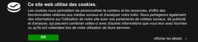 cookiebot-cookie-wall-banner-fr